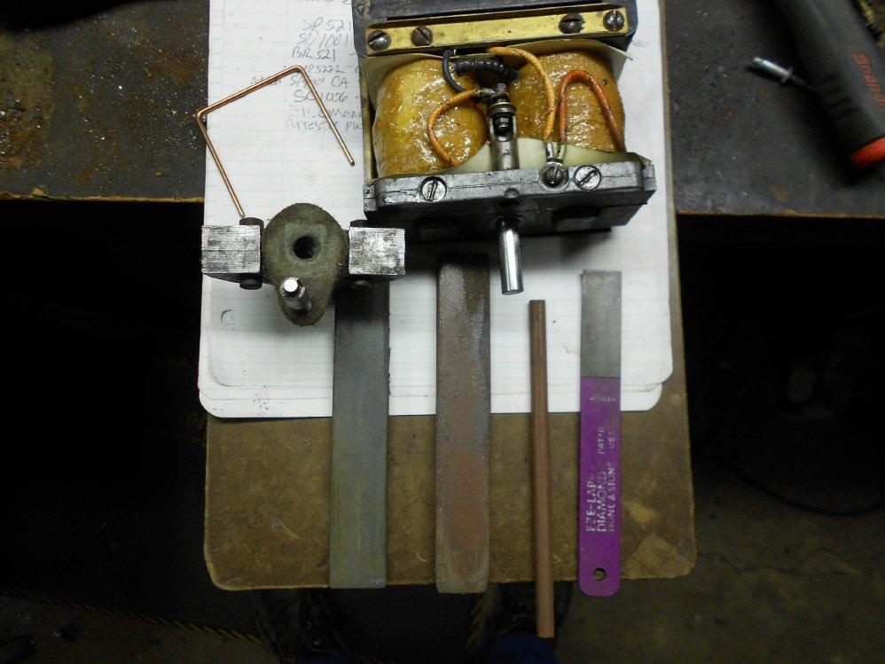surgical-instruments-skinny.jpg