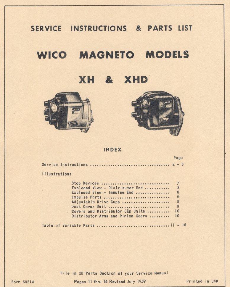 wico-x1-skinny.jpg