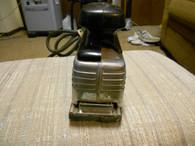Vintage Craftsman Vibrator Finishing Sander
