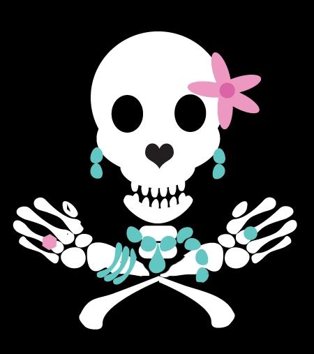 skulldesign4.jpg