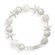 Sea Shore Bracelet
