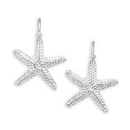 Starfish Wire