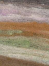 Noro Rainbow Roll #1016   Brown, Moss, Naturals
