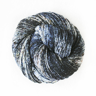Malabrigo - Mechita #667 Storm