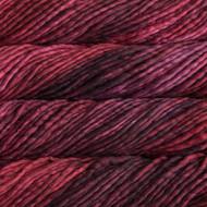 Malabrigo - Rasta #873 Stitch Red