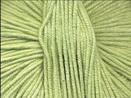 Sirdar - Snuggly Baby Bamboo #133