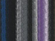 Noro - Taiyo Sock Yarn #1
