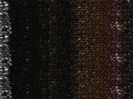 Noro - Odori  #1