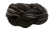 Manos del Uruguay - Wool Clasica Space Dyed #108