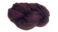 Manos del Uruguay - Wool Clasica #m