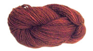Manos del Uruguay - Wool Clasica #54