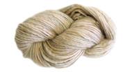 Manos del Uruguay - Wool Clasica #K