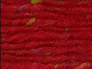 Debbie Bliss - Luxury Tweed #4
