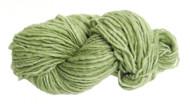 Manos del Uruguay - Wool Clasica #73