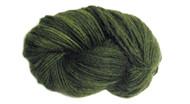 Manos del Uruguay - Wool Clasica #55