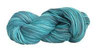 Manos del Uruguay - Silk Blend #3304