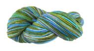 Manos del Uruguay - Silk Blend #3122