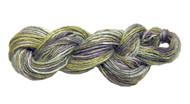 Manos del Uruguay - Silk Blend #3301