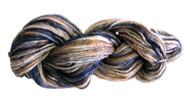 Manos del Uruguay - Silk Blend #3119