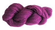 Manos del Uruguay - Silk Blend #300S