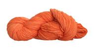 Manos del Uruguay - Silk Blend #3209
