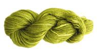 Manos del Uruguay - Silk Blend #3068