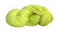 Manos del Uruguay - Silk Blend #3079