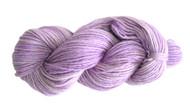 Manos del Uruguay - Silk Blend #3071