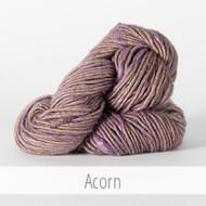 The Fibre Company - Terra - Acorn