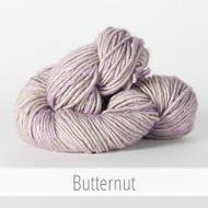 The Fibre Company - Terra - Butternut