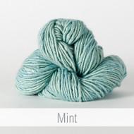 The Fibre Company - Terra - Mint