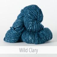 The Fibre Company - Terra - Wild Clary