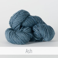 The Fibre Company - Terra - Ash