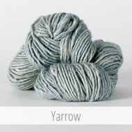 The Fibre Company - Terra - Yarrow