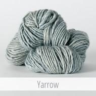 The Fibre Company - Terra - Yarrow