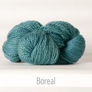 The Fibre Company - Tundra - Boreal