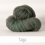 The Fibre Company - Tundra - Taiga