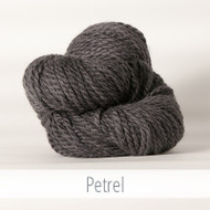 The Fibre Company - Tundra - Petrel