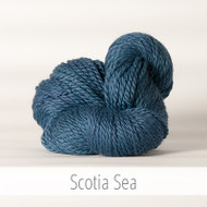 The Fibre Company - Tundra - Scotia Sea