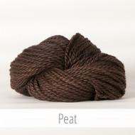 The Fibre Company - Tundra - Peat