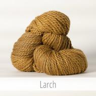 The Fibre Company - Tundra - Larch