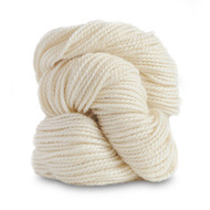 Blue Sky Alpacas - Sport Weight #500 Natural White