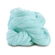 Blue Sky Alpacas - Sport Weight #548 Aquamarine