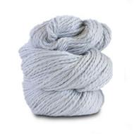 Blue Sky Alpacas - Worsted Cotton #635