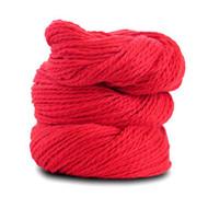 Blue Sky Alpacas - Worsted Cotton #641