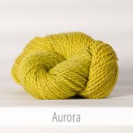 The Fibre Company - Tundra - Aurora