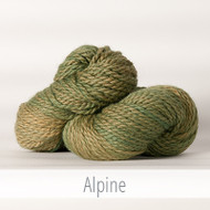 The Fibre Company - Tundra - Alpine