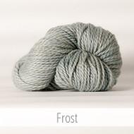 The Fibre Company - Tundra - Frost