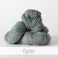 The Fibre Company - Acadia - Oyster