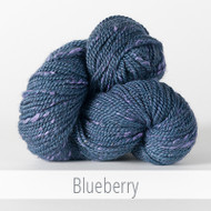 The Fibre Company - Acadia - Blueberry